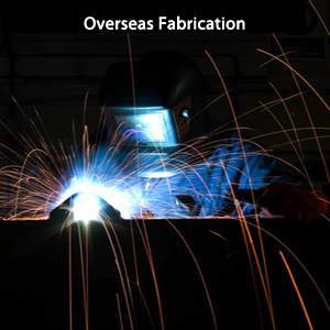 /divisions/overseas-fabrications/