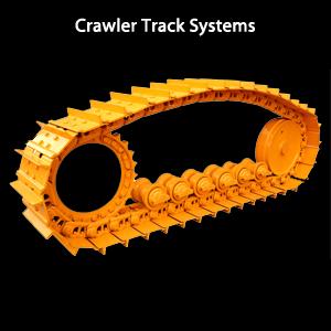 /divisions/tracks/