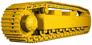 261948308107 further Undercarriageparts likewise Engine Tattoo additionally 251517705461 as well Toys N Joys Woodworking Plans Wooden Car Truck Plan. on excavator track parts